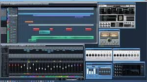 how to make music program best daws for making beats logic pro x fl studio cubase more