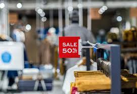 Retail Job Interview Tips Retail Job Interview 6 Soft Skills To Showcase Jobhero