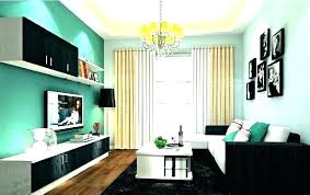bedroom paint color ideas dining room paint color ideas dining room wall colours wall color ideas