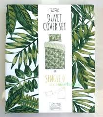 palm tree duvet covers palm tree duvet cover set cabana palm tree tropical king duvet cover with tropical duvet covers