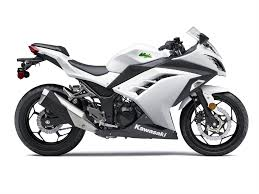 kawasaki motorcycles 2015. 2015 kawasaki ninja 300 motorcycles s