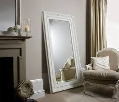 Mirrors House Of Mirrors Glass Calgary Mirrors Full Length Floor Mirror  Cheap Contemporary