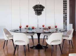 view in gallery smart way of bringing black and white together design axis mundi