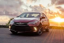 new car 2016 toyota2016 Toyota Camry New Car Review  Autotrader