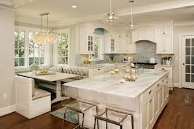 french country style lighting. Kitchen French Country Style Lighting Island Pendant Pertaining To Incredible Residence Designs