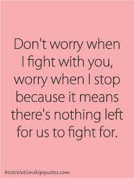 Quotes About Trust And Love In Relationships Quotes About Trust And Love In Relationships QUOTES OF THE DAY 29