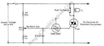 fuse circuit diagram fuse image wiring diagram fuse circuit diagram fuse auto wiring diagram schematic on fuse circuit diagram