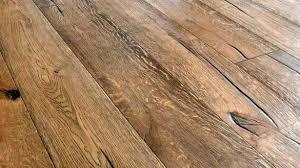 distressed hardwood flooring survival engineered wood antique oak whole real reviews 2018