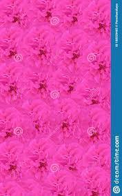 Fashion Aesthetic Wallpaper Phone. Pink ...