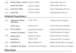 Full Size of Resume:same Resume Amazing Resume Skill List Career Specialist  Sample Resume Resume ...