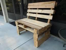 Delighful Pallet Furniture For Sale U 2158265906 Throughout Decorating Pallet  Furniture For Sale South Africa Pallet