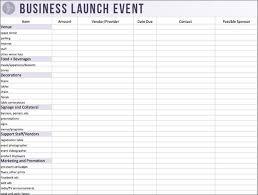 Aquarium business plan pdf