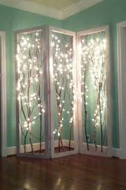decorate a massage room on a budget
