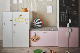 Fit cabinets and appliances with ease, avoiding common planning mistakes. Planer Raumplaner Ikea Deutschland