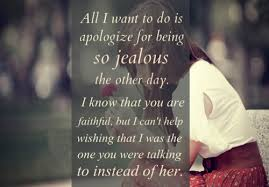 Im Sorry Quotes For Her Interesting 48 I'm Sorry Quotes For Him Vol 48 World By Quotes
