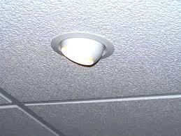 how to remove a stuck recessed light bulb recessed light bulb remover replace recessed light bulb remove changing recessed light bulb shower how do you