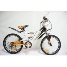Отзывы о <b>Велосипед</b> многоскоростной <b>Stels Pilot</b>-<b>250</b>