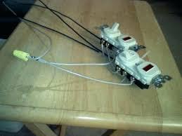 leviton switch pilot light switch wiring diagram luxury single leviton switch pilot light 3 way switch pilot light wiring diagram for wire two