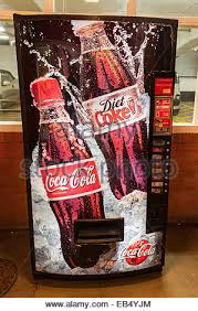 Coca Cola Vending Machine Uk Inspiration Coca Cola Vending Machine England UK Stock Photo 48 Alamy