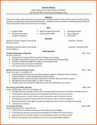 Salary Requirements On A Resume Adorable 48 Resumes With Salary History CV Format