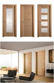Interior House Doors Designs 33 Modern Interior Doors Creating Stylish Centerpieces For