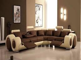 unusual living room furniture. Fine Room Unique Living Room Furniture Unusual Inspiring Ideas  Inside Unusual Living Room Furniture U