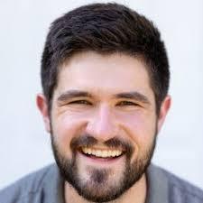 Kyle Ambrose | Method Learning