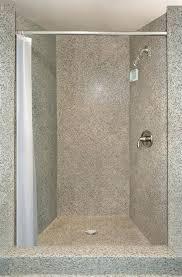 over tile shower wall coating tile paint bunnings