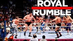 Royal Rumble 2020: 7 Faces About WWE's Big Show You Probably ...