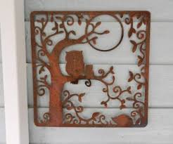 garden wall hangings outdoor garden wall hangings or garden wall art metal adelaide with garden wall on garden wall art metal adelaide with garden wall art metal adelaide tag garden wall hangings teak table