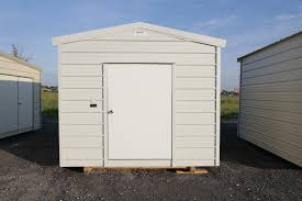 Small Picture Metal Sheds in Lousiana Coastal Quality Buildings
