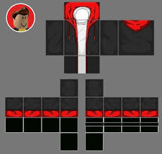 How To Design Clothes In Roblox Roblox Shirt Template Download Gildenlow