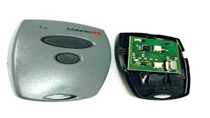 garage door opener keypad manual marantec wireless large size of keypa