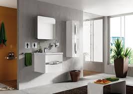 modern bathroom storage t27 bathroom