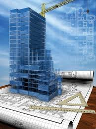 new construction palm beach gardens. Simple Construction Two Office Towers Proposed In Palm Beach Gardens On New Construction N