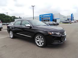 2014 Chevy Impala Ltz Specs - New Cars, Used Cars, Car Reviews and ...