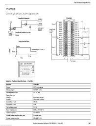 allen dley vfd wiring diagram allen diy wiring diagrams allen dley vfd wiring diagram nilza net