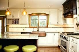 copper kitchen lighting. Copper Kitchen Lights Lighting S Hammered  Fixtures .