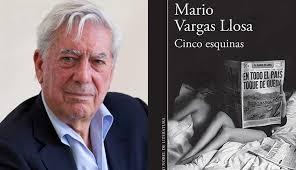 """Képtalálat a következőre: """"mario vargas llosa"""""""
