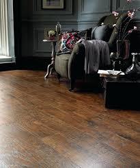 karndean vinyl flooring load more karndean vinyl plank flooring cleaning