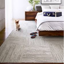 Lacebark Carpets Bedroom Carpet And Ideas With Tiles For Images