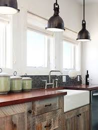 retro kitchen lighting ideas. contemporary ideas retro kitchen pendant lighting for ideas a