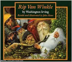 rip van winkle short story analysis essay features of essay prompts rip van winkle short story analysis essay