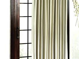 curtain rods lengths rod diameter sizes half moon window treatment ideas large size of arched length curtain rods