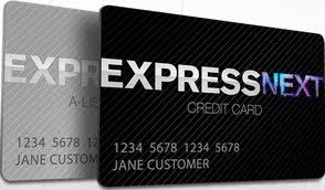 At any time you create an application to get a charge card, the more financial association experiences your credit report, that's part of charge card processing to learn your worth. Express Next Credit Card Compare Credit Cards Cards Offer