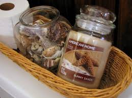 Get Ready for Guests . . . with American Home by Yankee Candle ...