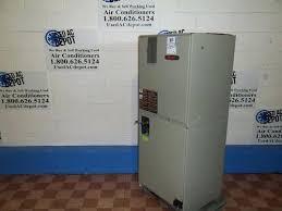 trane 4 ton ac unit. Trane 4 Ton Used Air Handler Unit Model Evaporator Coil Ac