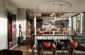 interior designer north london