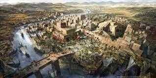 Uzman Tarih - Mezopotamya Neresidir?...