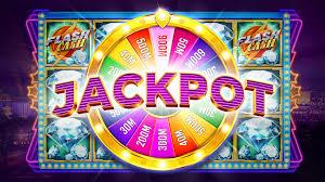 Get Slots Casino: Gambino Slots Online 777 Games, Free Casino Slot Machines  & Free Slots - Microsoft Store